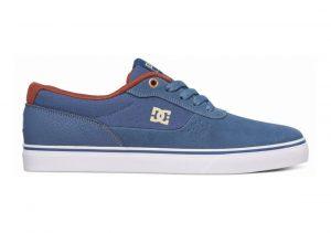 DC Switch S Blue