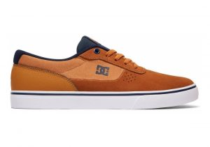 DC Switch S Brown