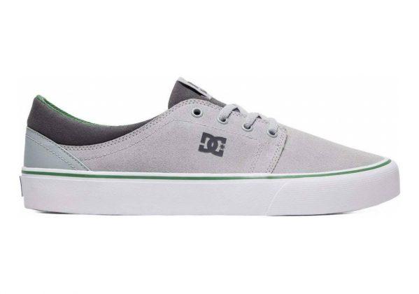 DC Trase SD Grey/Green/Grey