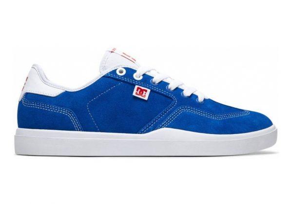 DC Vestrey Blue/Blue/White