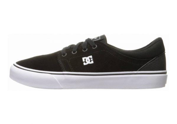 DC Trase S Black/White/White