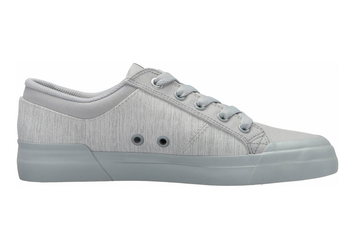 DC Danni TX SE Grey/Grey/Grey