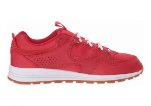 DC Kalis Lite Red/White