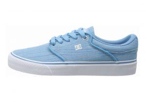DC Mikey Taylor Vulc TX SE Blue