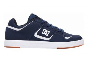DC Cure Navy