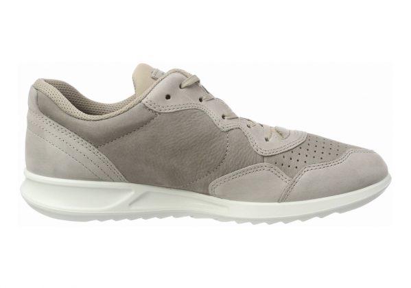 Ecco Genna Sneaker Grey