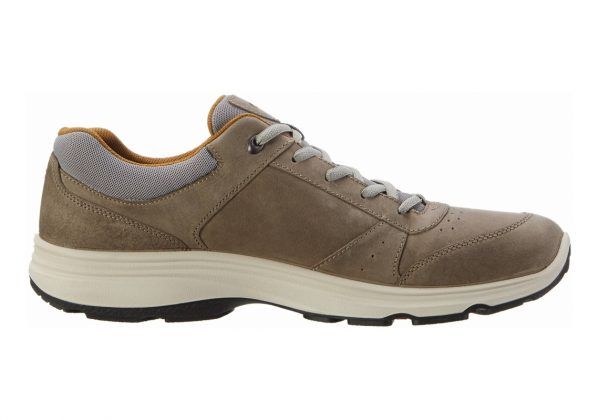 Ecco Light IV Brown