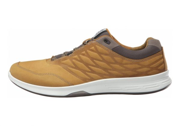 Ecco Exceed Low Gelb (Dried Tobacco02424)