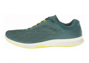 Ecco Exceed Sport Green