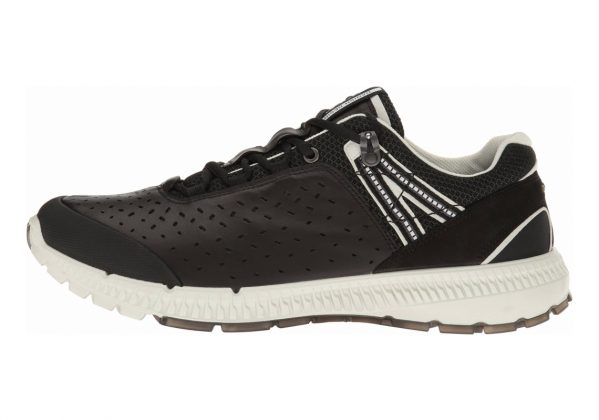 Ecco Intrinsic TR Walk Black/Black
