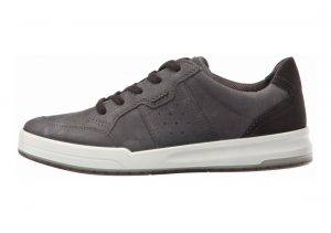 Ecco Jack Sneaker Grey