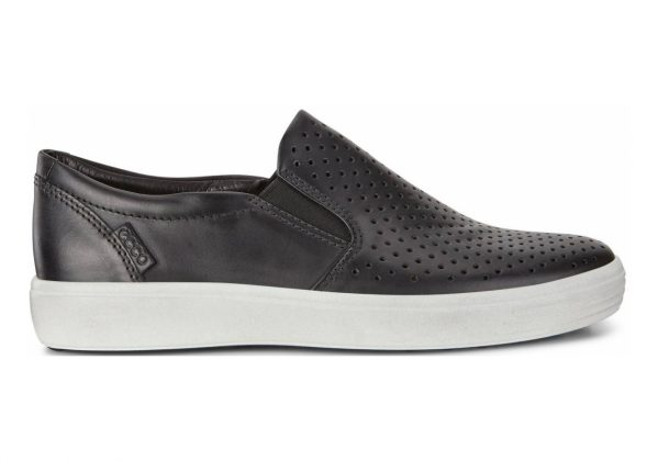 Ecco Soft 7 Retro Slip On ecco-soft-7-retro-slip-on-d043