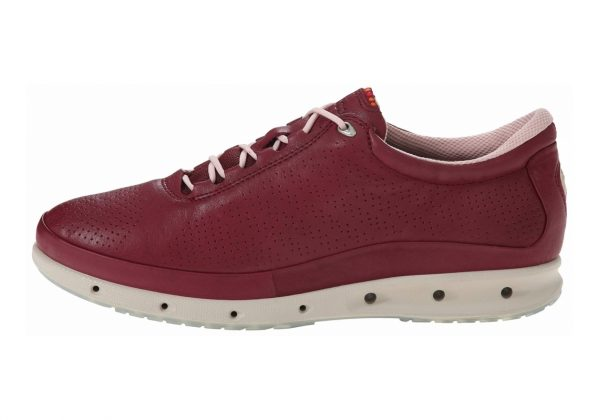 Ecco Cool GTX Red