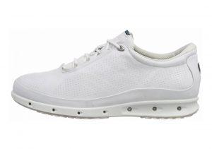 Ecco Cool GTX White
