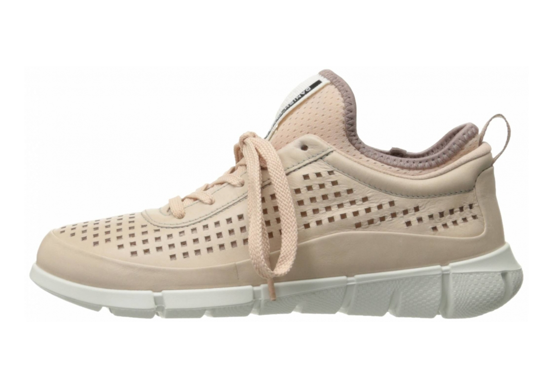 Ecco Intrinsic Rose Dust