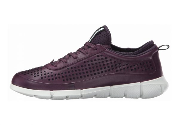Ecco Intrinsic Mauve