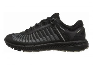 Ecco Intrinsic TR Walk Schwarz (Black/Black)