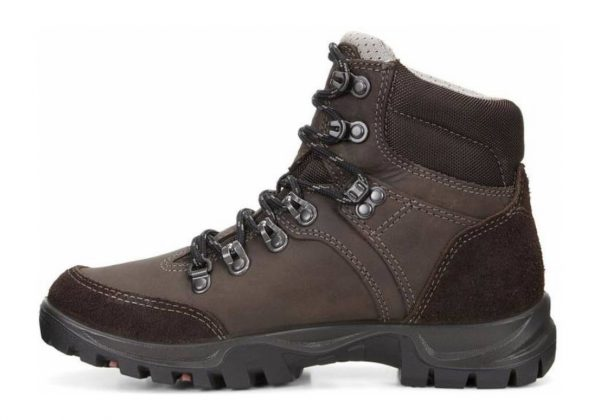 Ecco Xpedition III Mid GTX ecco-xpedition-iii-mid-gtx-15d9