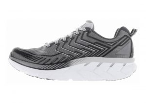 Hoka One One Clifton 4 Griffin/Micro Chip