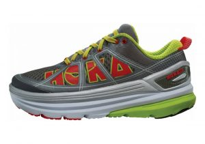 Hoka One One Constant 2 Grey