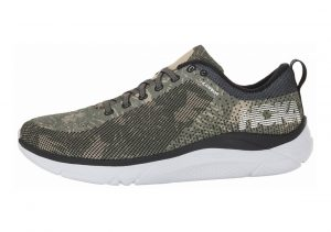 Hoka One One Hupana Grey