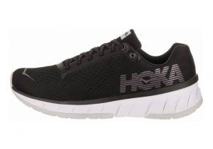 Hoka One One Cavu Black / White