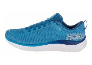Hoka One One Hupana 2 Blue