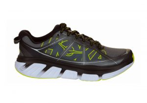Hoka One One Infinite Grey