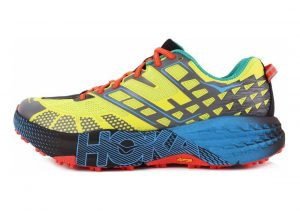 Hoka One One Speedgoat 2 Multi