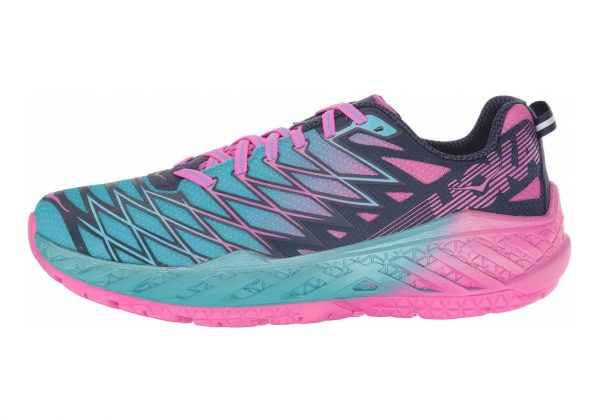 Hoka One One Clayton 2 Multi