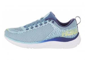 Hoka One One Hupana Dubarry/Grenadine