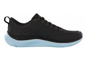 Hoka One One Hupana Black