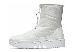 Jordan AJ1 Jester XX Off White/Off White