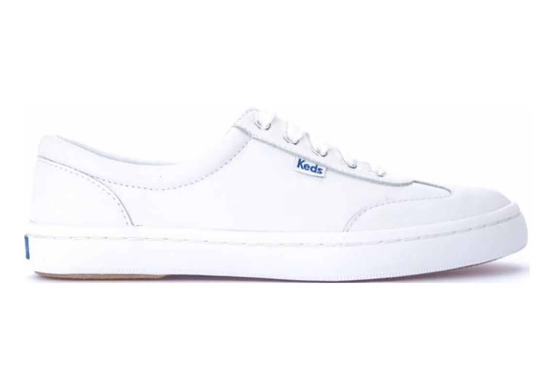 Keds Tournament Leather keds-tournament-leather-94c4