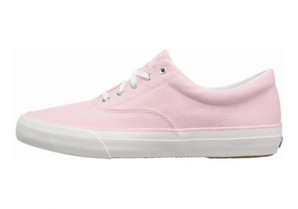 Keds Anchor Canvas Rose Pink
