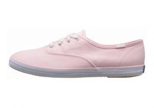 Keds Champion Spring Light Pink