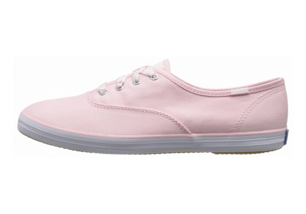 Keds Champion Spring Light Pink