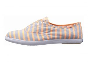 Keds Chillax Neon Orange