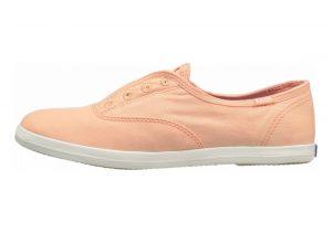 Keds Chillax Peach Pink
