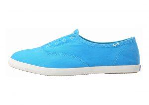 Keds Chillax Blue