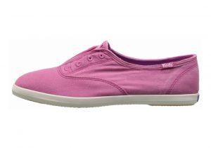 Keds Chillax Pink