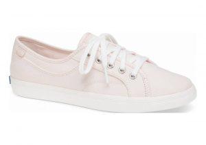 Keds Coursa LTT Light Pink