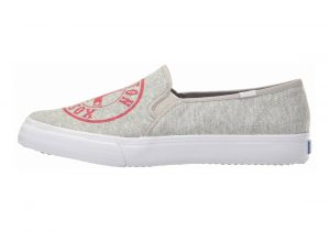 Keds Double Decker MLB Red Sox