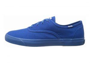 Keds Triumph Blue
