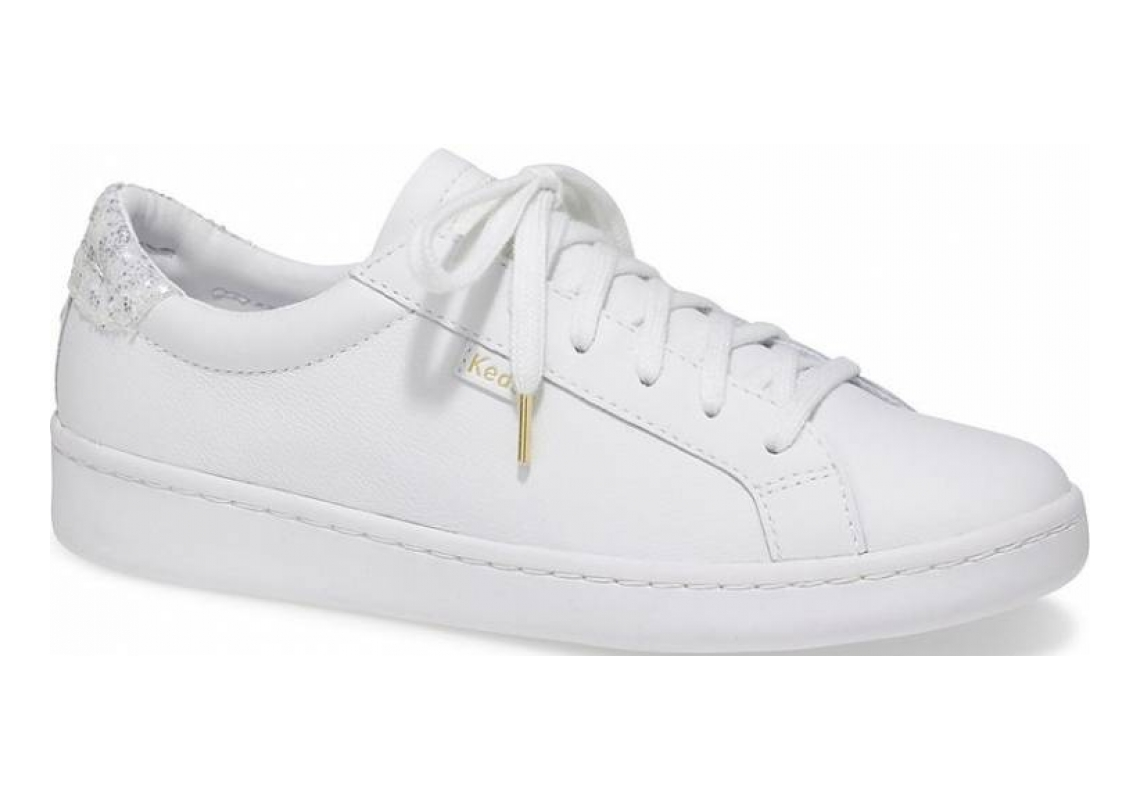 Keds x Kate Spade New York Ace Leather Glitter keds-x-kate-spade-new-york-ace-leather-glitter-41f3
