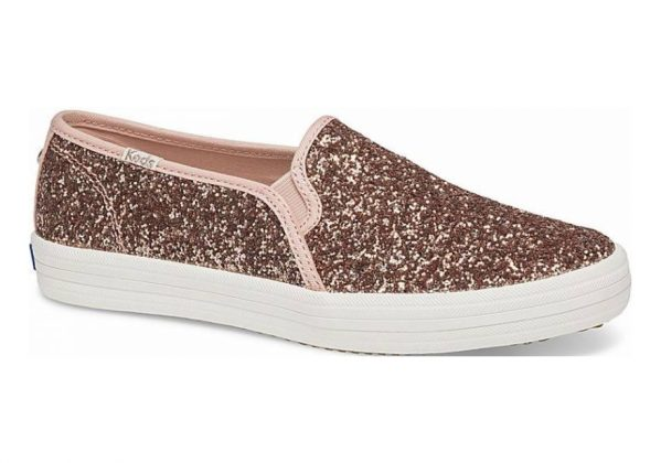 Keds x Kate Spade New York Double Decker Glitter keds-x-kate-spade-new-york-double-decker-glitter-c1d4