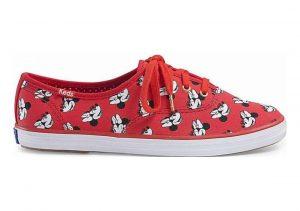 Keds x Minnie Mouse Champion keds-x-minnie-mouse-champion-d1d0