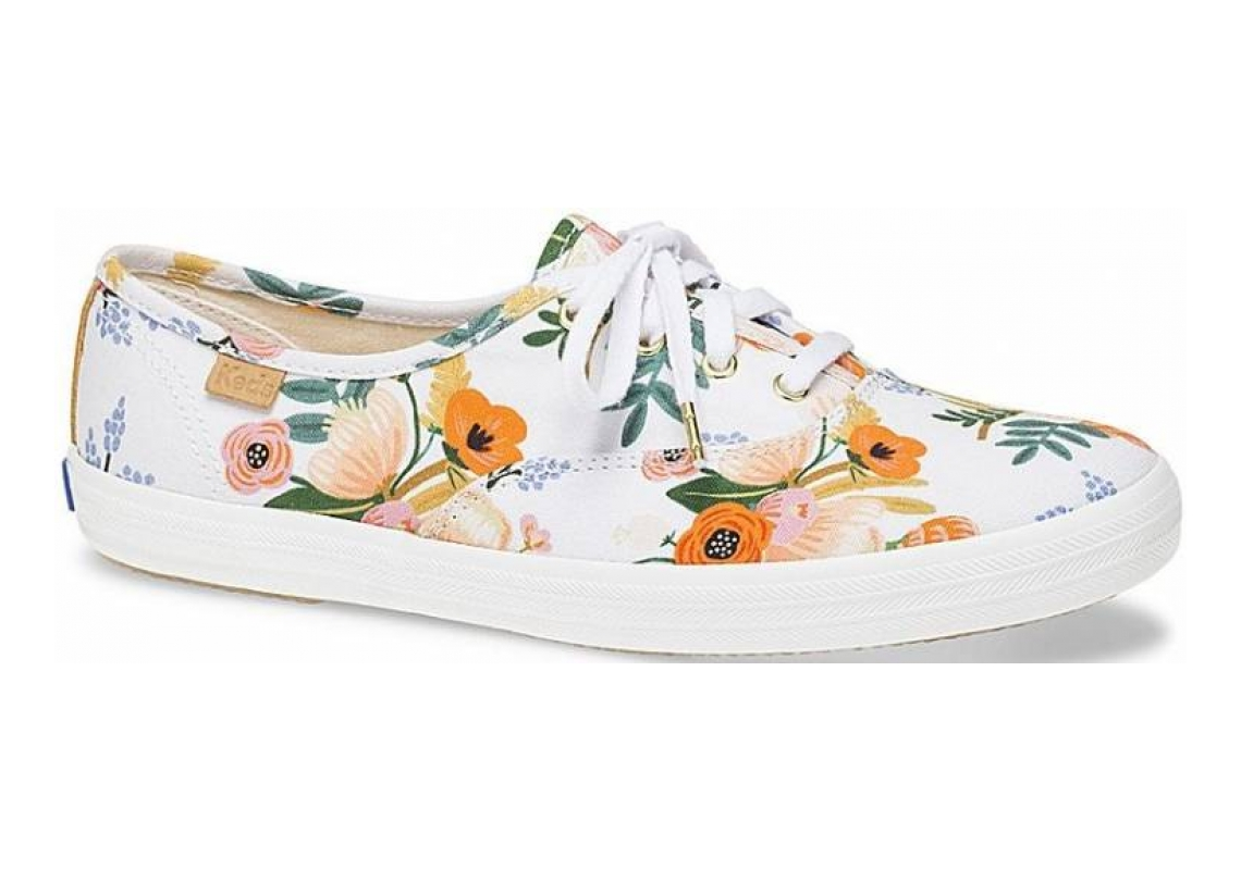 Keds x Rifle Paper Co. Champion Lively Floral keds-x-rifle-paper-co-champion-lively-floral-4431
