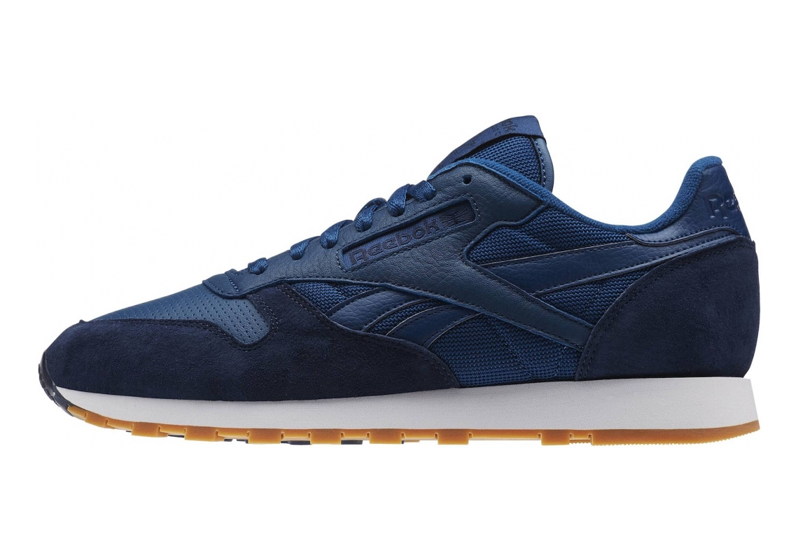Kendrick Lamar x Reebok Classic Leather Perfect Split kendrick-lamar-x-reebok-classic-leather-perfect-split-d2d9