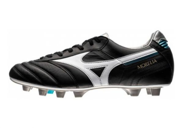 Mizuno Morelia II Made in Japan mizuno-morelia-ii-made-in-japan-5463